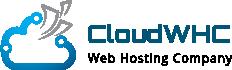 Cloud Web Hosting Company