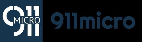 911micro