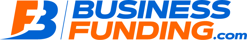 BusinessFunding.com