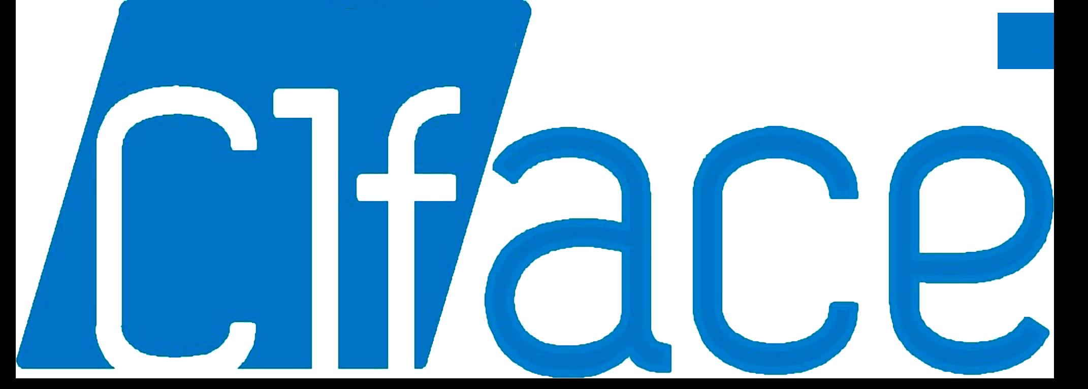 C1Face