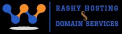 Rashy Hosting & Domain Services