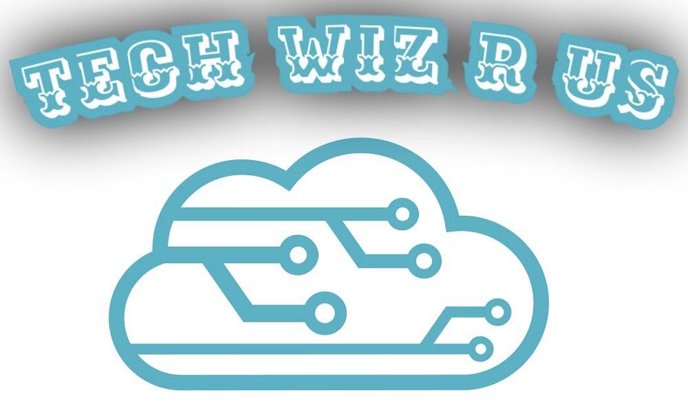 Tech Wiz R Us