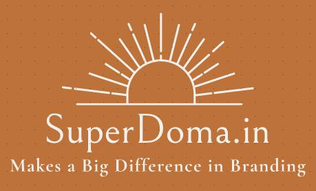 Super Domain