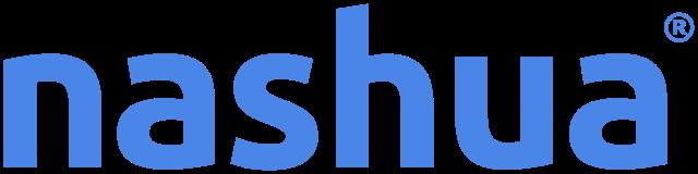 Nashua B.V.