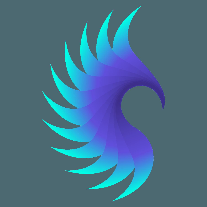 Khochora Software Limited