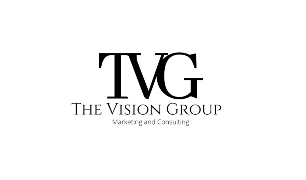 The Vision Group Web Services