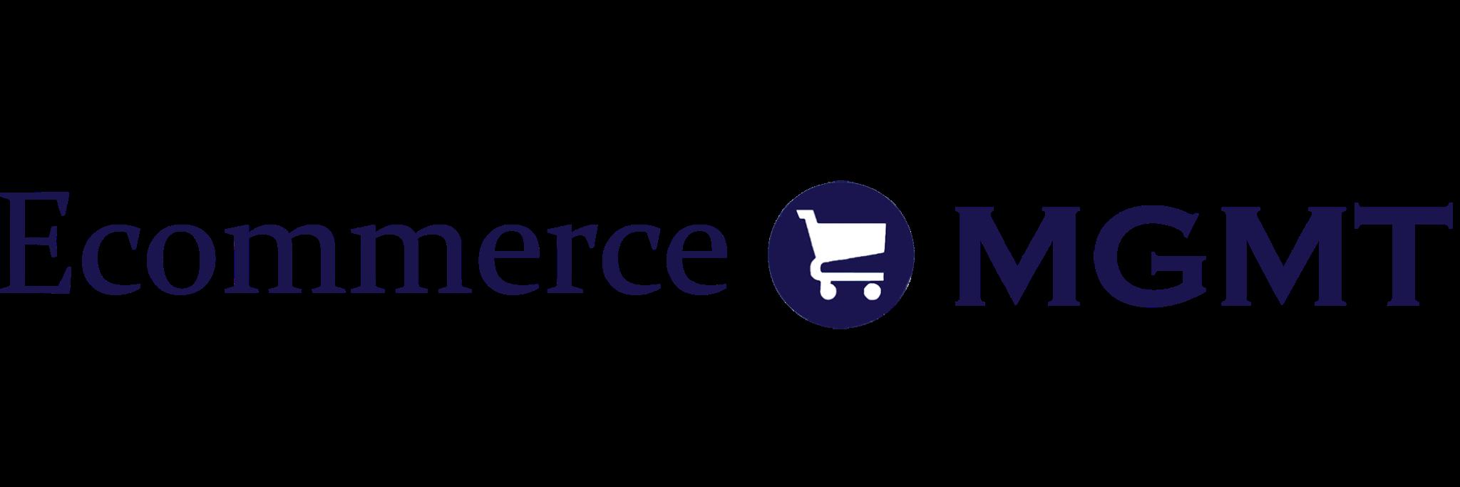 Ecommerce MGMT Cooperative | Ecommerce EDU