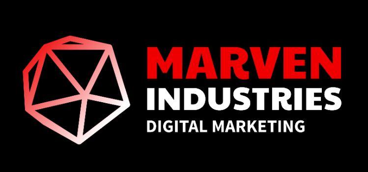 Marven Industries