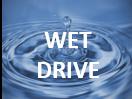 WET Drive