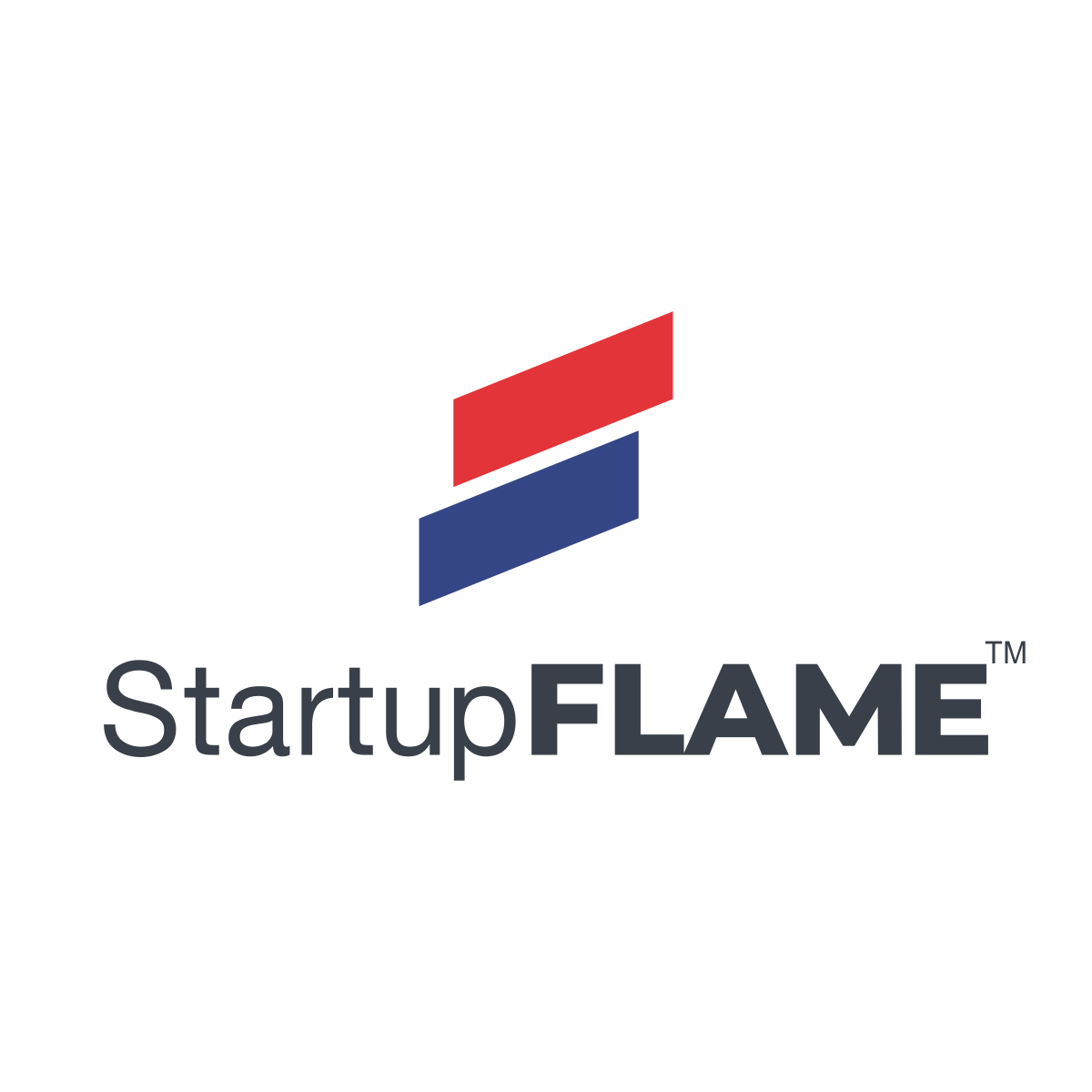 Startup Flame