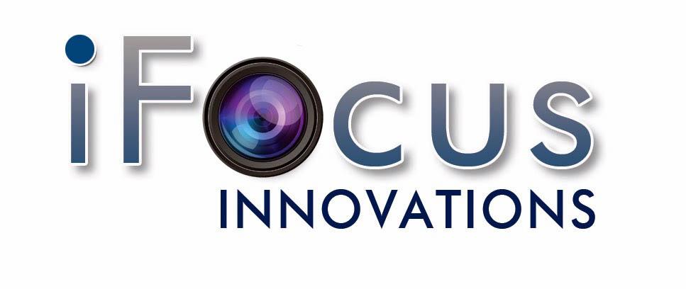 iFocus innovations