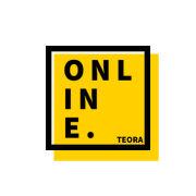 Teora Online