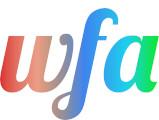 WebsitesForAll Webshop