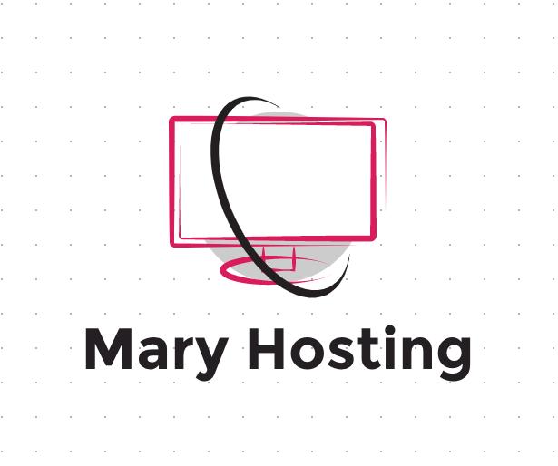 MARY HOSTING