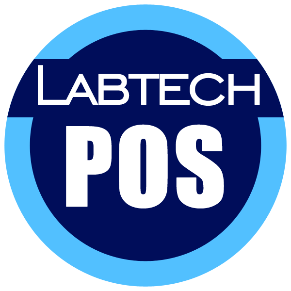 Labtech POS