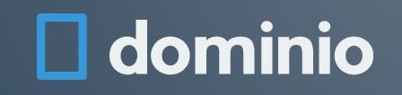 👑 Registro de dominios, hosting y SSL en España 👑
