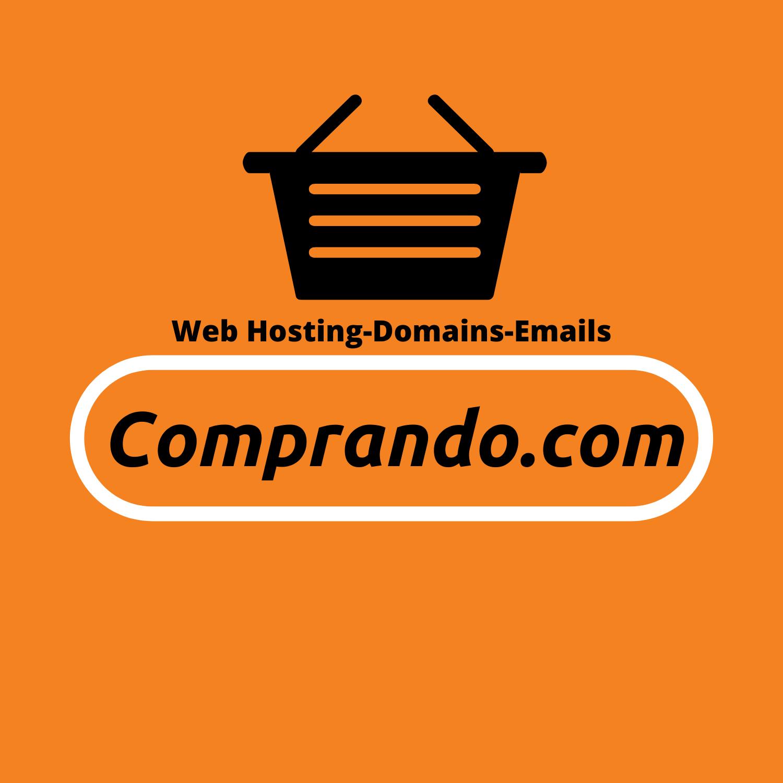 Comprando.com