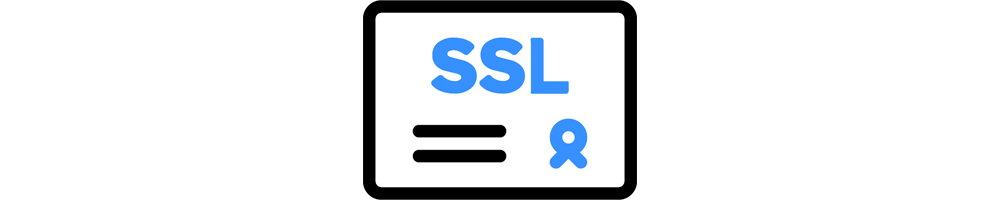 Premium SSL (5-Site)