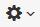 Icono de texto