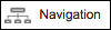 Click navigation icon