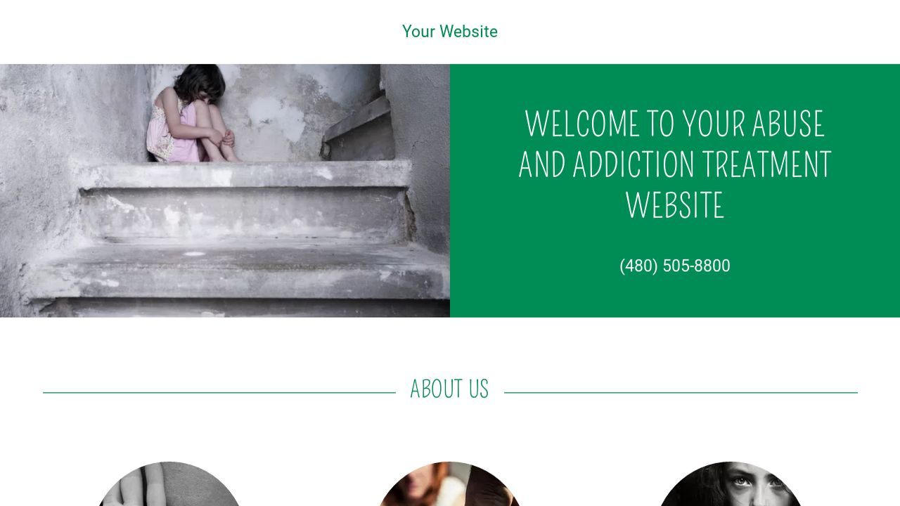 dating site addictions treatment Treatment for love addiction  using an online dating site is the dynamic and growing method of how people seek partners for friendships, life and marriage partners.