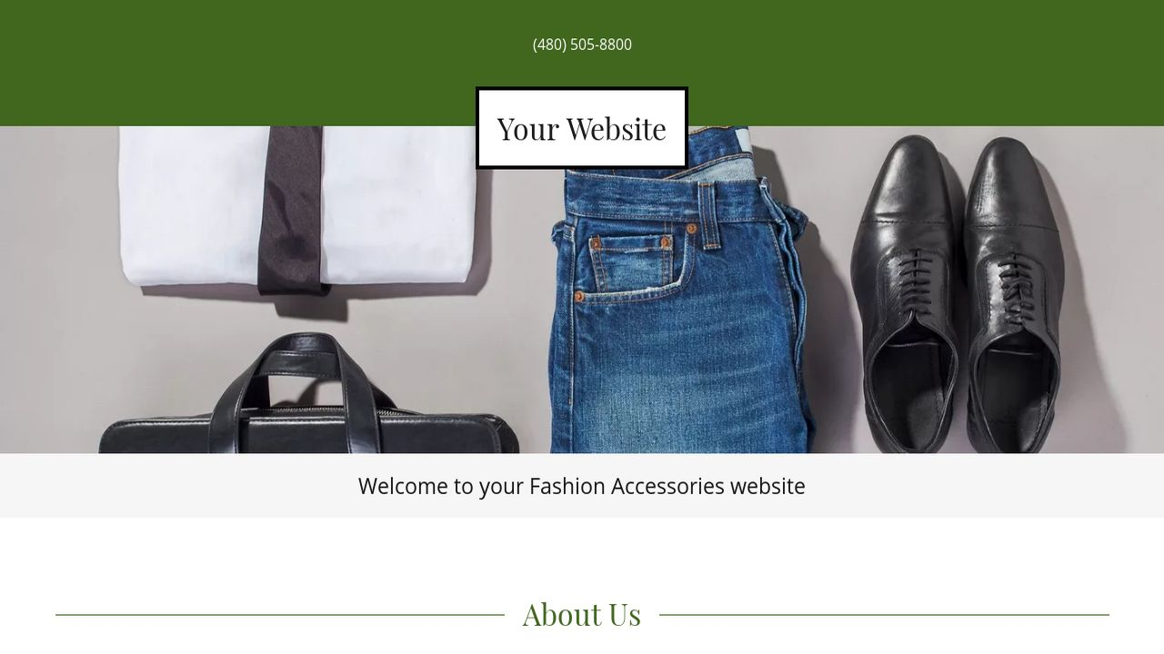 An exclusive women's boutique. Shop Versona for on-trend clothing, jewelry and accessories.