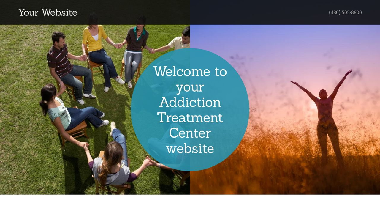 Dating site addiction help