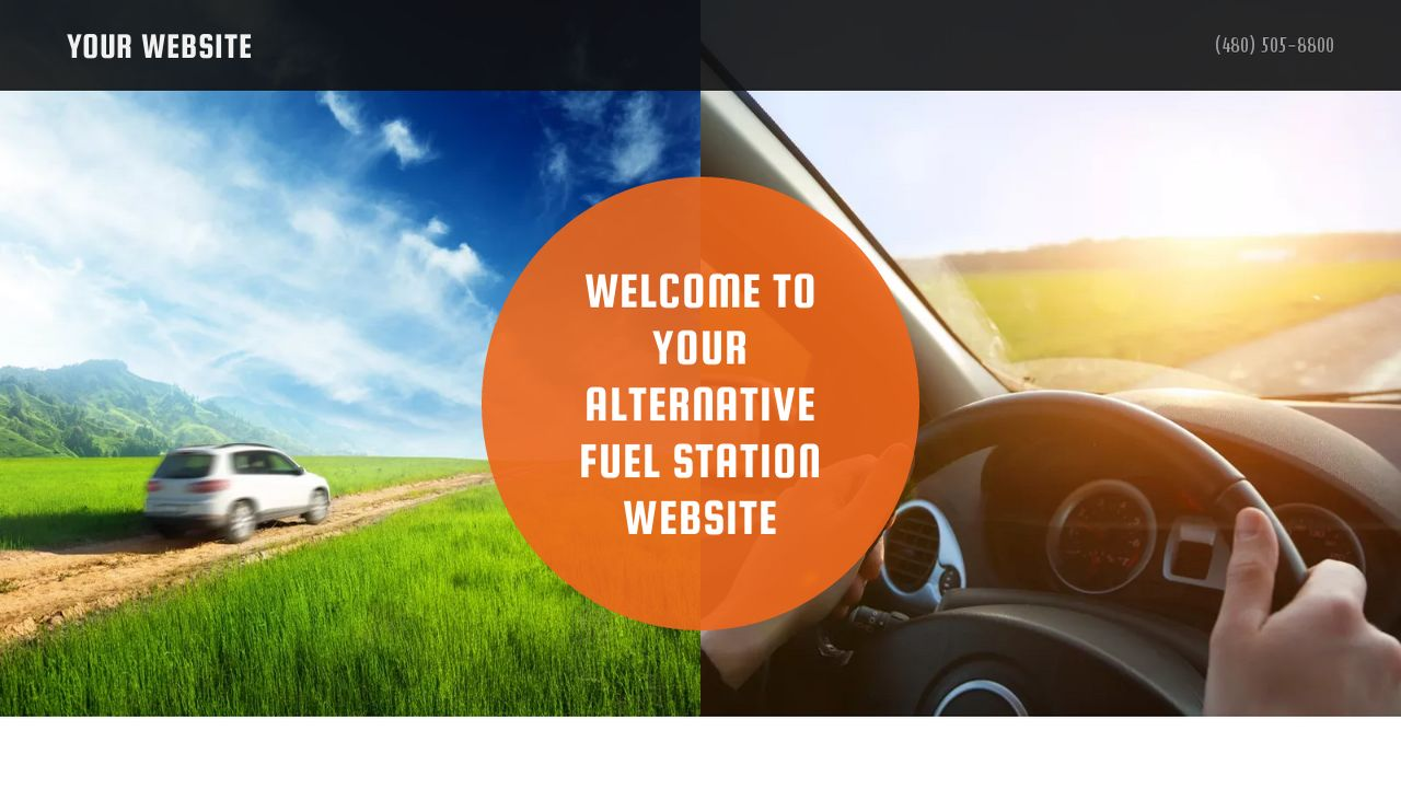 alternative fuel vehicles lotus rental stuff essay Value chain of car rental essays & research papers car rental and reservation system a car rental is a company that rents automobiles for short periods of.