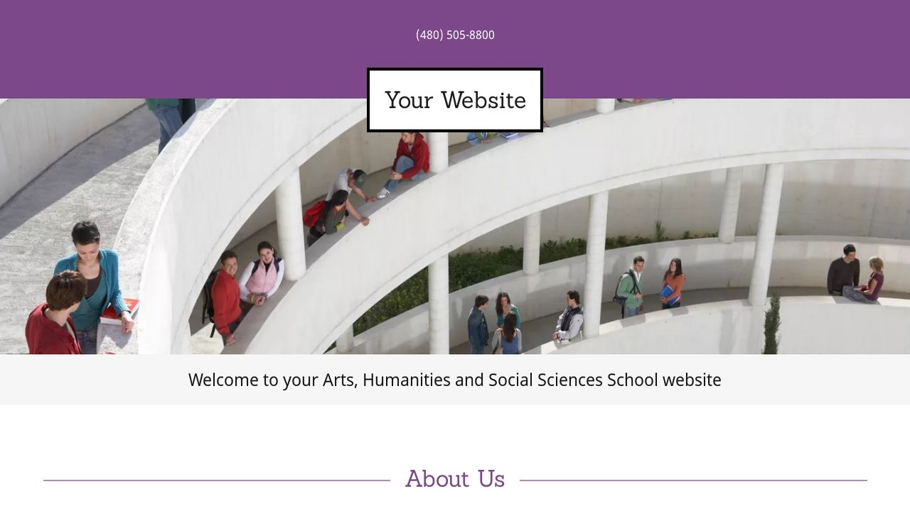 humanities and social sciences Studying the humanities and social sciences will help increase your understanding of the ideas, events, languages, social structures, religious beliefs, and processes that have shaped individuals and societies in the past and present.