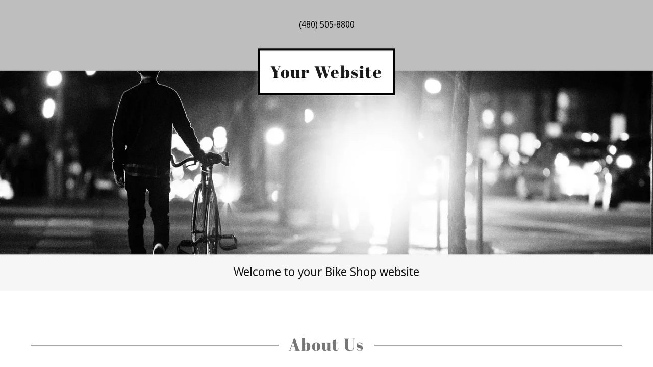 bike shop website templates godaddy. Black Bedroom Furniture Sets. Home Design Ideas