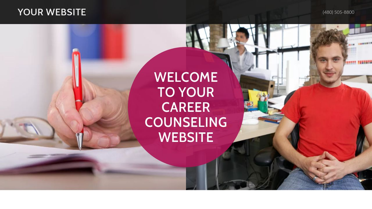 career counseling School counselors help students develop the academic and social skills that lead to success in school career counselors help people develop skills, explore a career, or choose an educational program that will lead to a career.