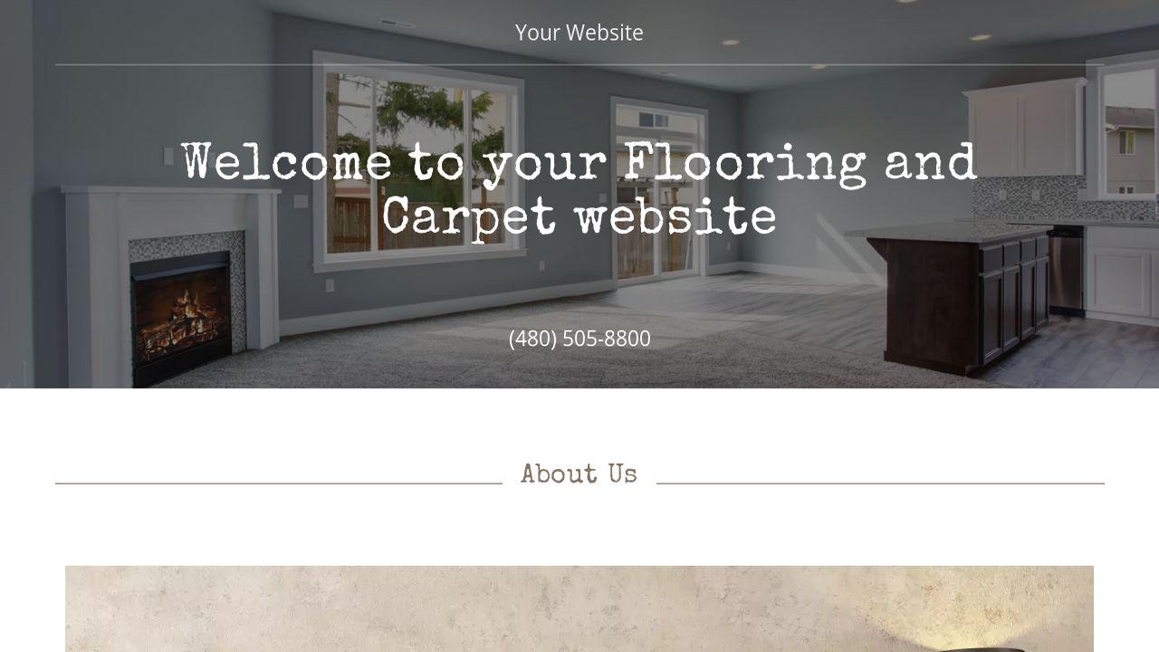 Scintillating Flooring Carpet Stores Contemporary