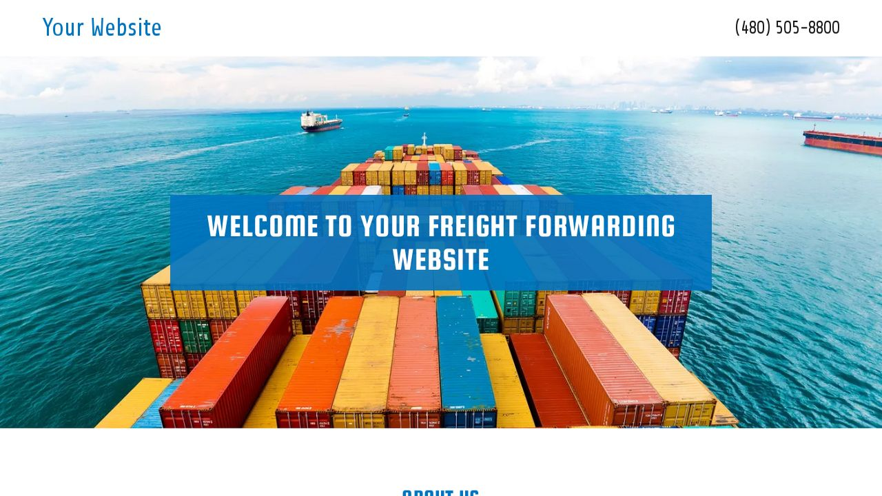 freight forwarding Reference number: st0539 details of standard occupation: international freight forwarding specialist level: 3 programme duration.