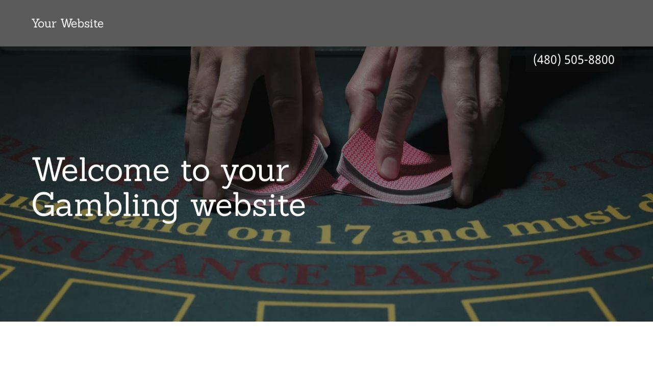 Does alabama tax gambling winnings
