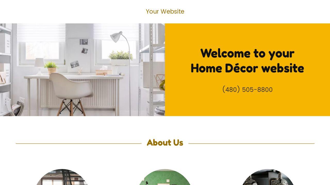 sofas items price decorative room living website amazon wholesale decor accessories customer service decorators collection home furniture spectacular