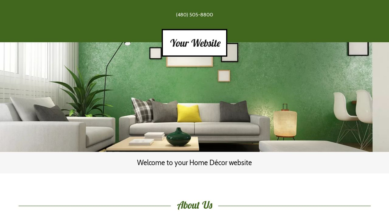 the italian fine decorating on blog with finest a favorite uk bibe new online european home website picks order store company better shipping union decor shop spotlight review furniture lovethesign