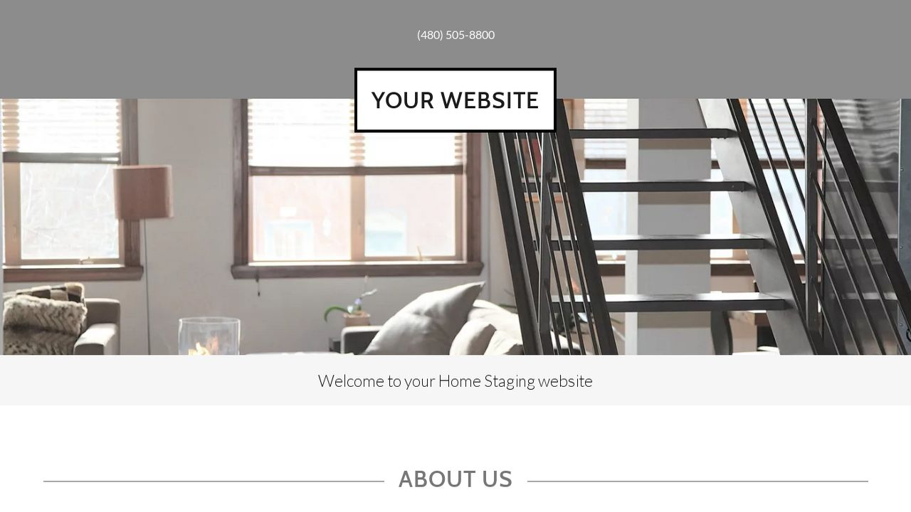 example 13 home staging website template godaddy. Black Bedroom Furniture Sets. Home Design Ideas