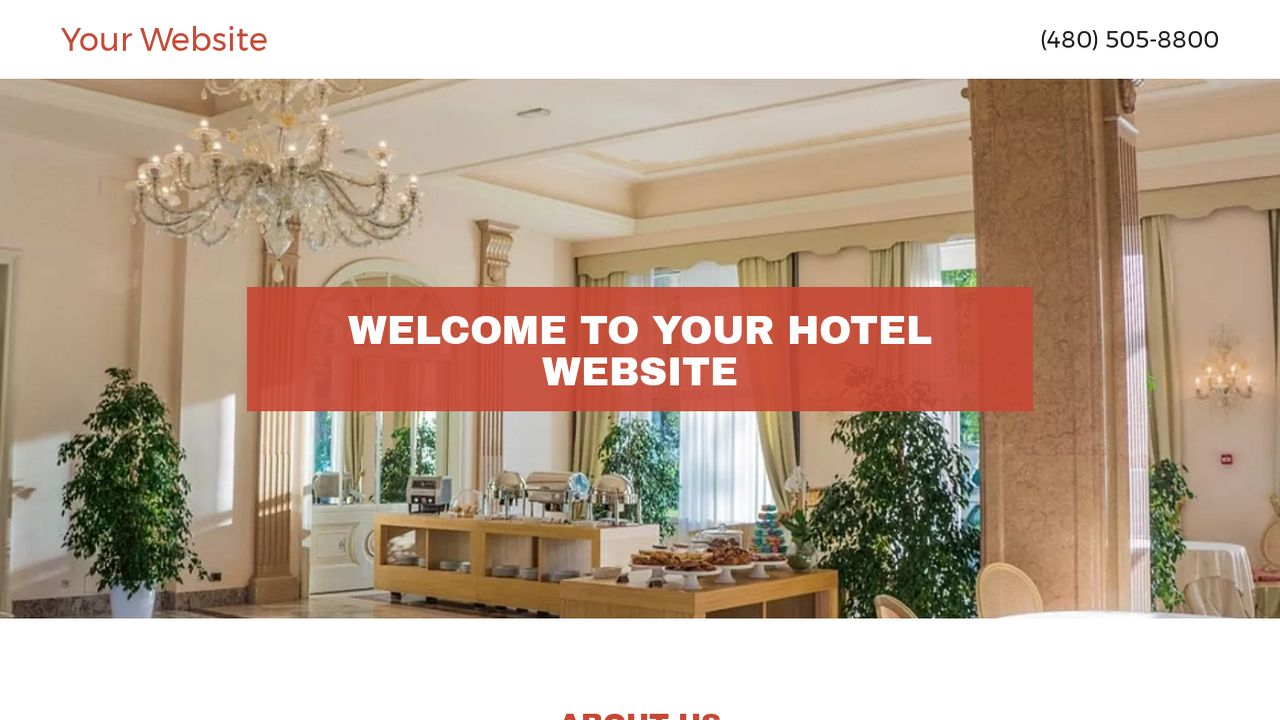 intangibility of a hotel examples Illustrate how the hotel, restaurant and theater can deal with intangibility, inseparability, perishebility and variability.