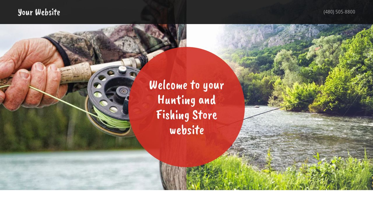 hunting and fishing dating website Lowe boats is the leading manufacturer of aluminum fishing boats, pontoon boats, jon & hunting boats,  a complete archive of lowe boats catalogs dating back to 1975.