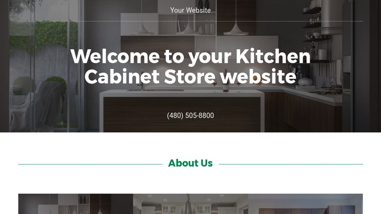 Kitchen cabinet stores full size of kitchen cheap kitchen for In stock cabinets near me