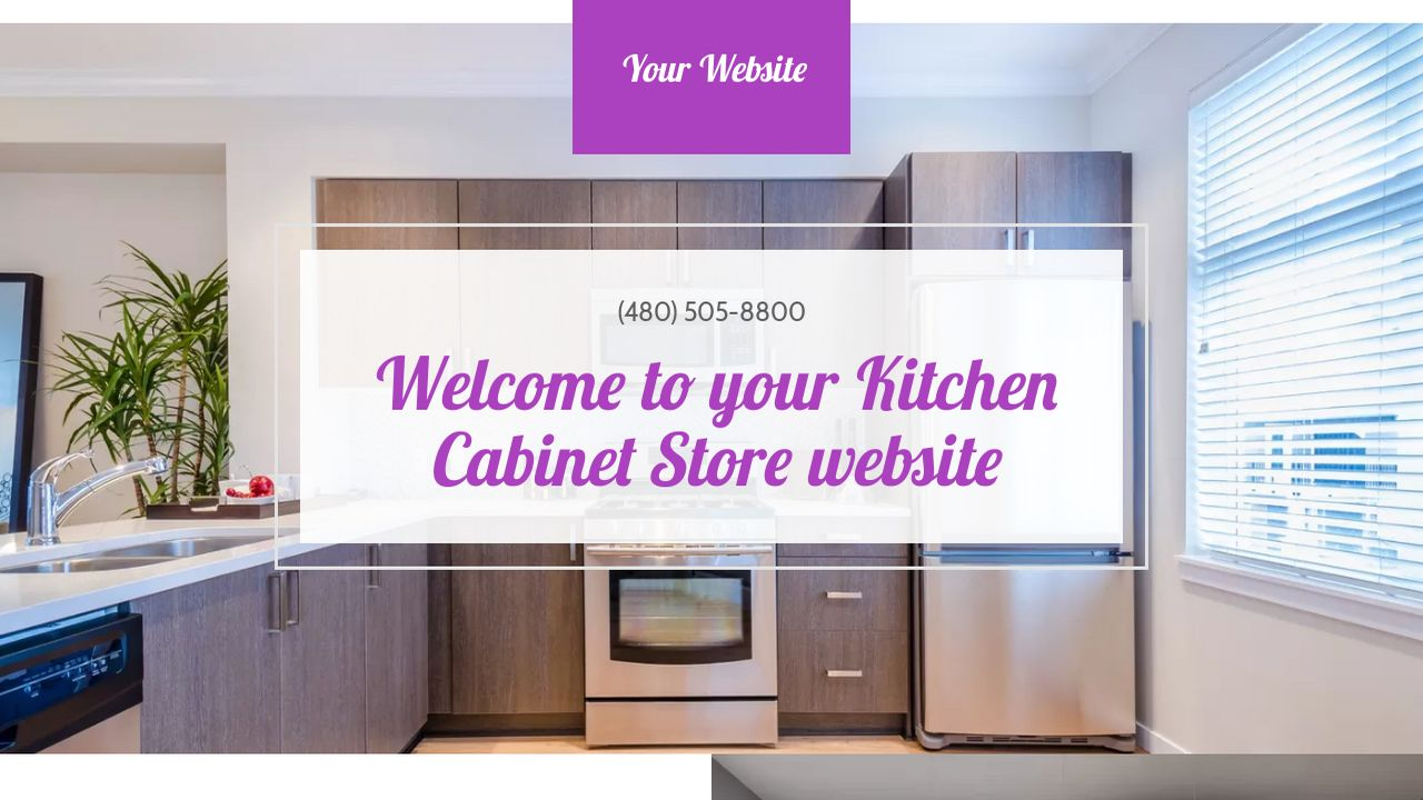 kitchen best kitchen cabinet for appealing kitchen kitchen kitchen cabinet store example 17 kitchen cabinet stores