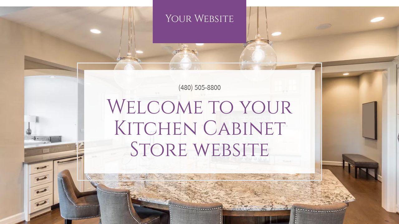 Home Design Cabinet And Granite Invoice