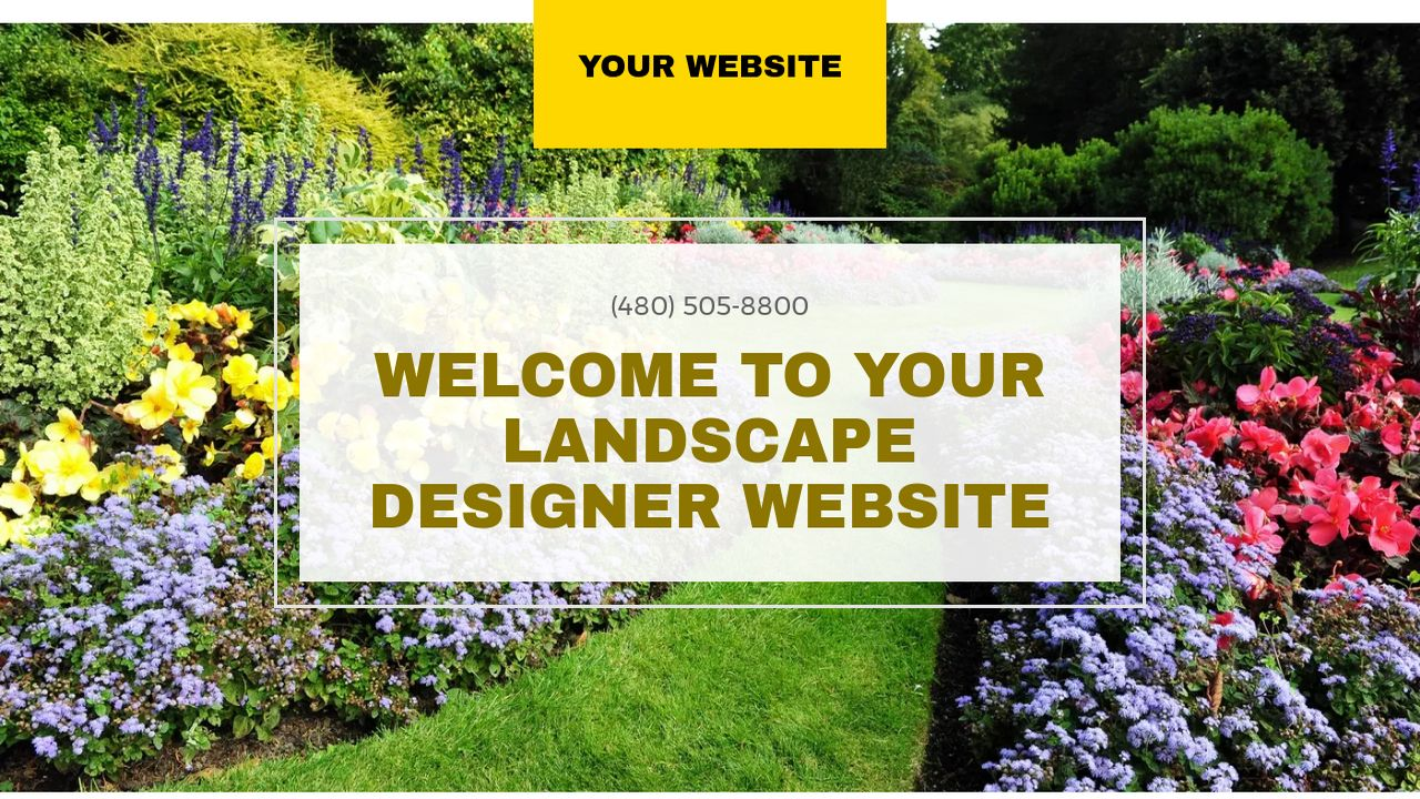 Landscape architects and garden designers on domain design directory - Landscape Designer Example 13