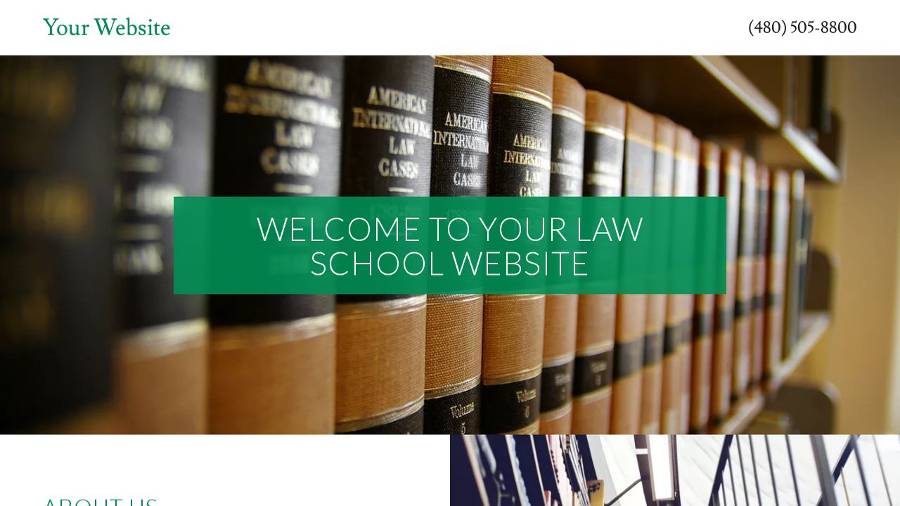 law school dating website State library has an extensive collection of massachusetts law resources, including statutes and legislative materials new england school of law library.
