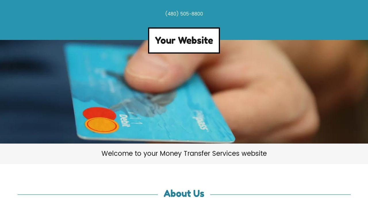 Resultado de imagen para money website