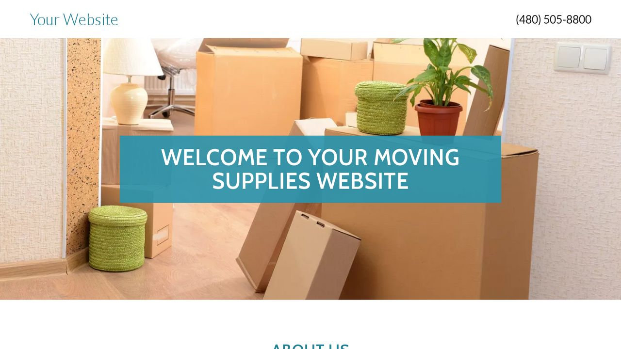 moving paper Moving paper, wholesale various high quality moving paper products from global moving paper suppliers and moving paper factory,importer,exporter at alibabacom.