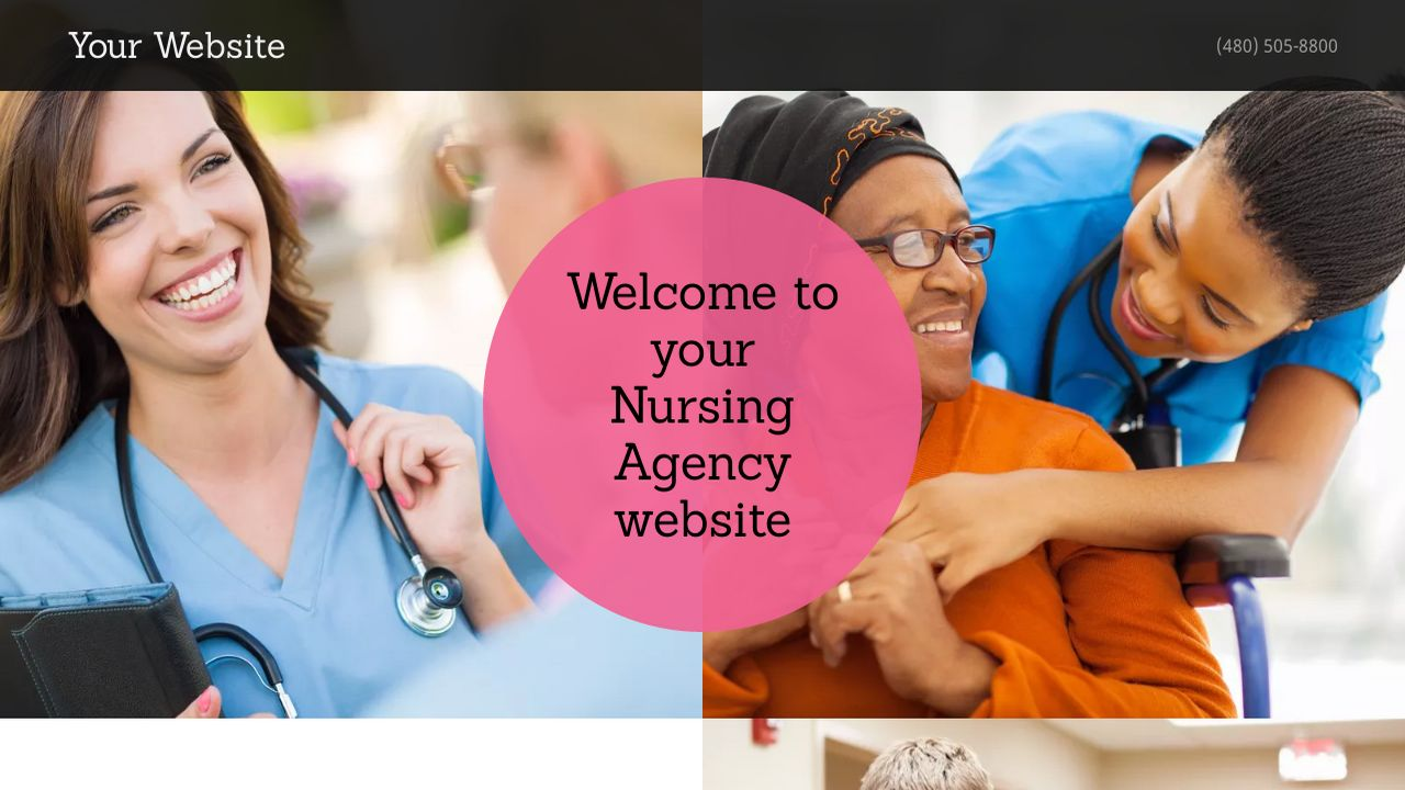 nursing dating websites go fish dating reviews
