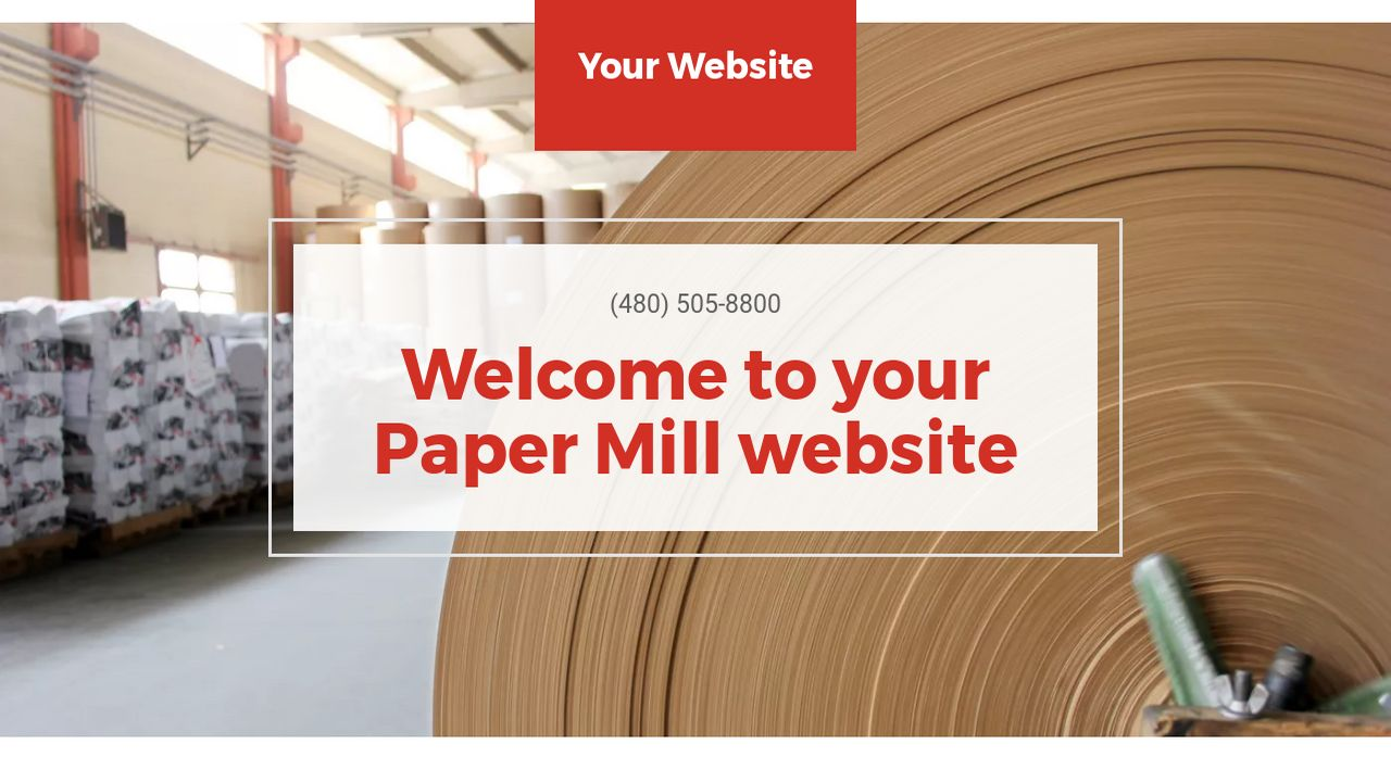 victorias milling case essay Has the accounting profession lost its way print  of the information it needs is on case to case bases which depends on the  victorias milling,.