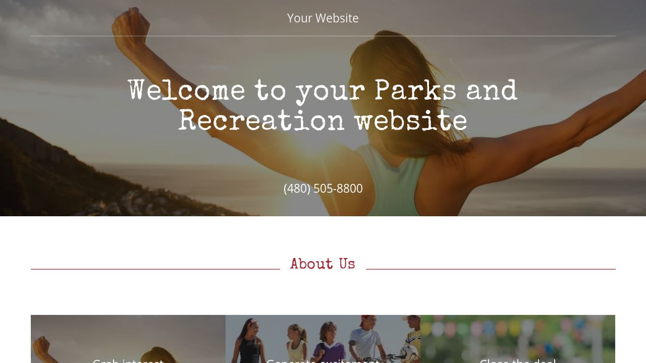 parks and rec dating site Andrew maxwell andy dwyer kbe is a fictional character in the nbc comedy-drama parks and recreation he does not like mark because he is dating ann.