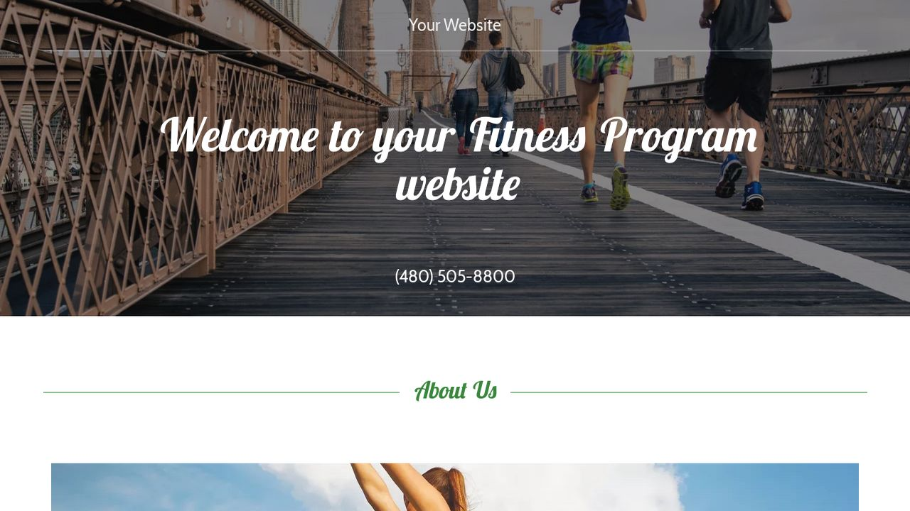 digital unit plan fitness educational assessment physical fitness
